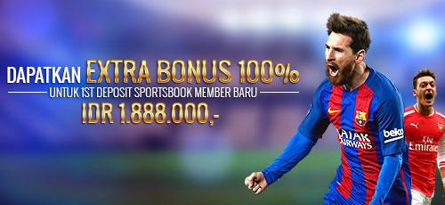 bonus 4 ibet44