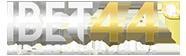 logo ibet44